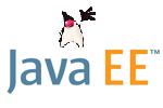 Java EE の本を読みました